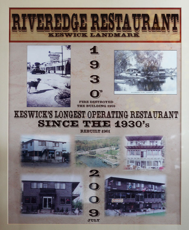 keswicks_longest_operating_restaurant image